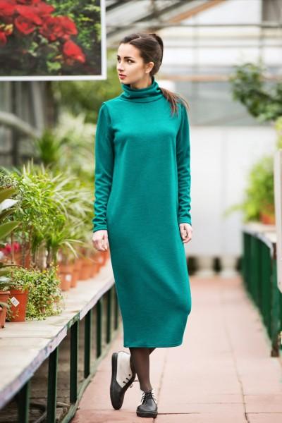 Платье NAVYSAND 40197