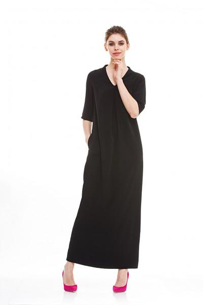 Платье NAVYSAND 40079