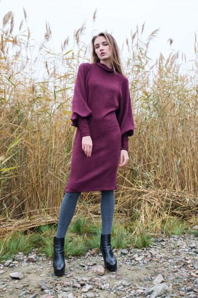 Платье NAVYSAND 40321