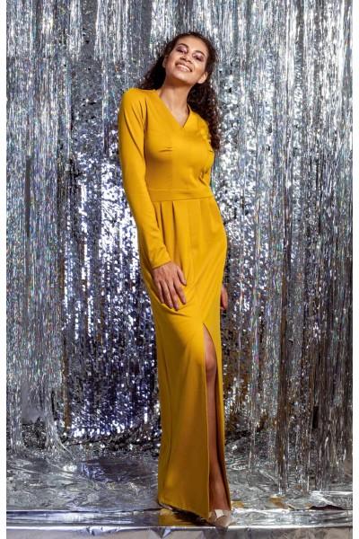 Платье NAVYSAND 40495