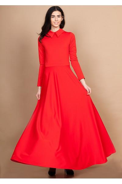 Платье NAVYSAND 40035