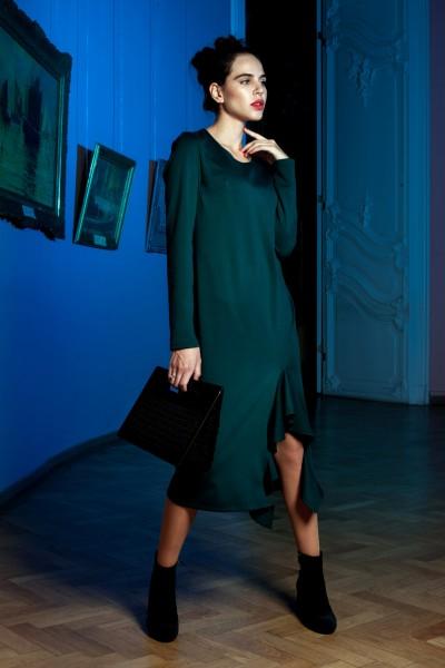 Платье NAVYSAND 40445