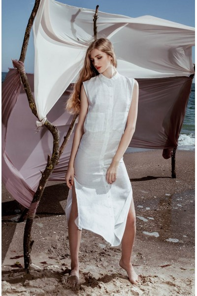 Платье NAVYSAND 40132