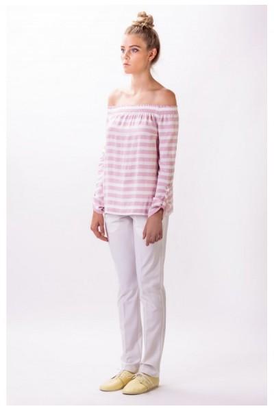 Блуза NAVYSAND 40053р