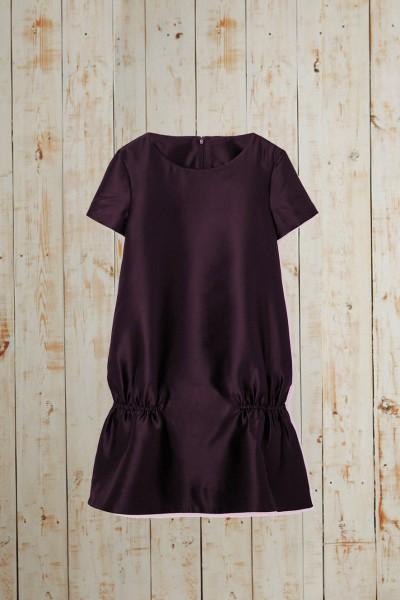 Платье NAVYSAND 35126a