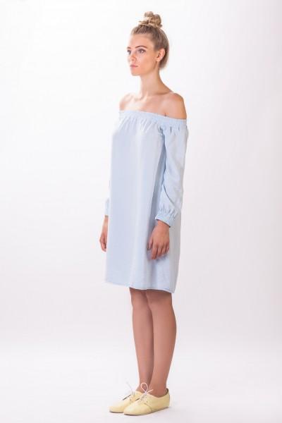 Платье NAVYSAND 40080