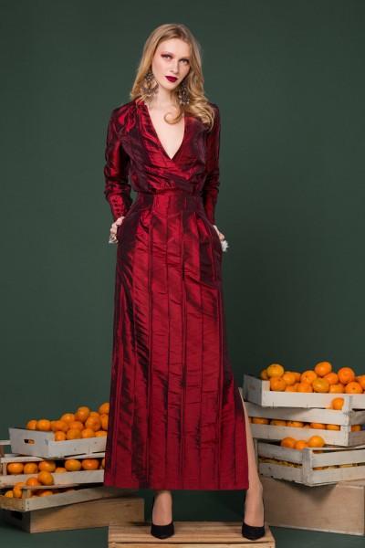 Платье NAVYSAND 40179