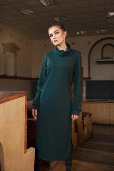 Платье NAVYSAND 40338