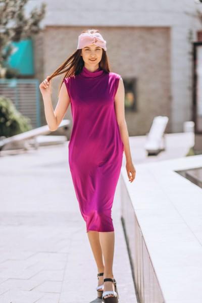 Платье NAVYSAND 40427