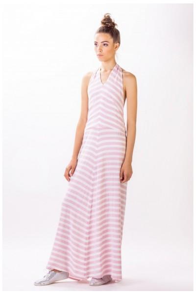 Платье NAVYSAND 40113р