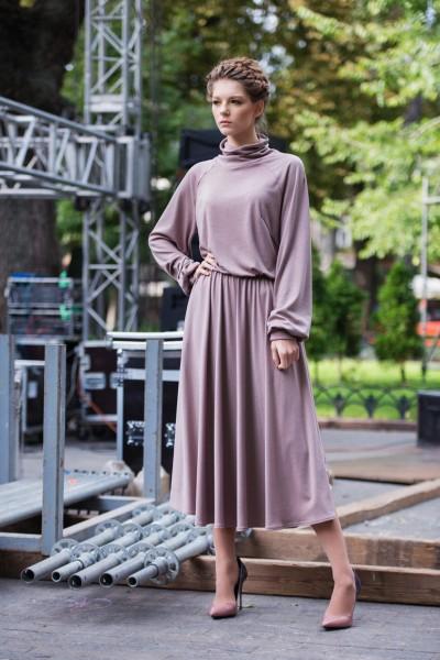 Платье NAVYSAND 40296