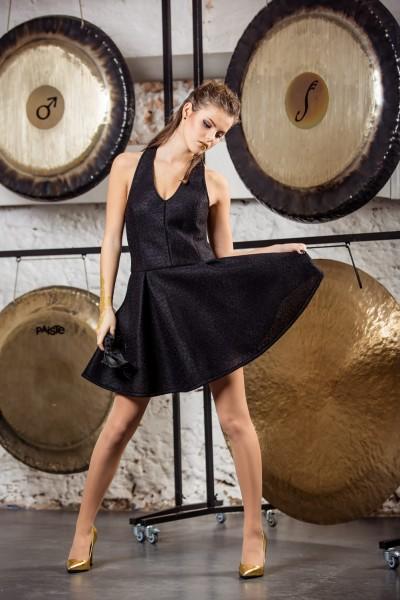 Платье NAVYSAND 40002