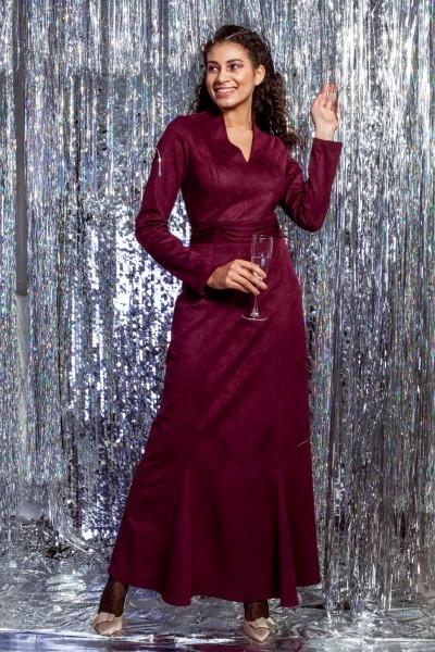 Платье NAVYSAND 40496
