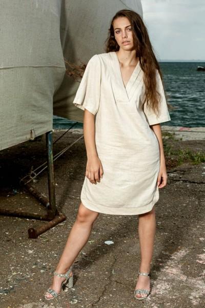 Платье NAVYSAND 40415
