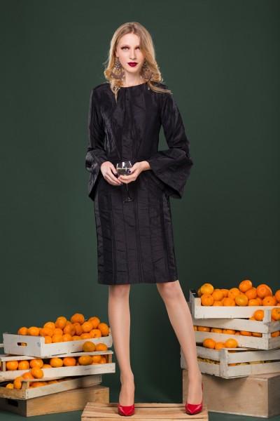 Платье NAVYSAND 40178