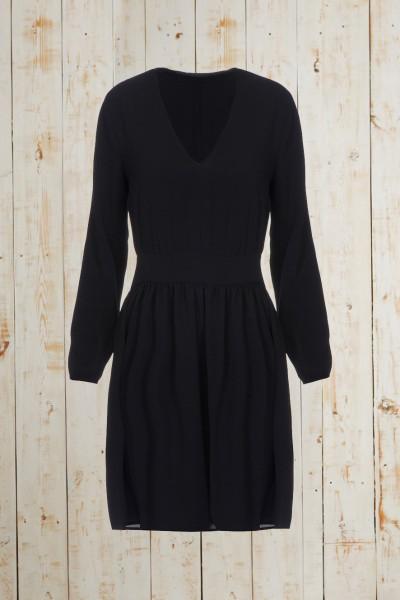 Платье NAVYSAND 35115