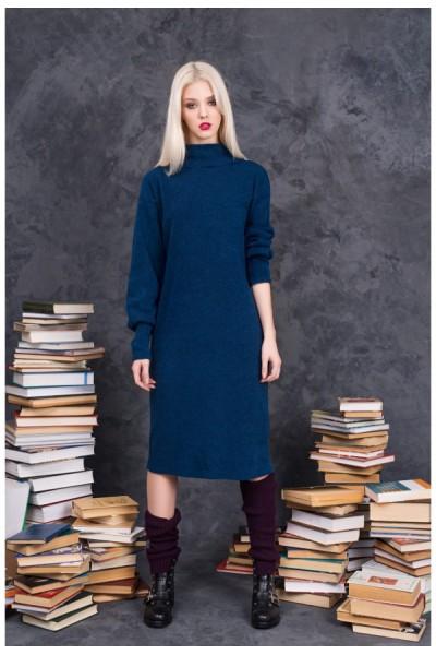 Платье NAVYSAND 40164