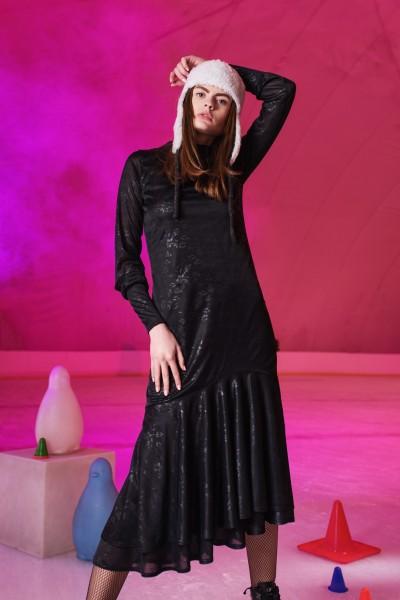 Платье NAVYSAND 40337