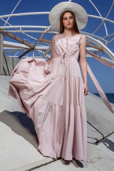 Платье NAVYSAND 40400