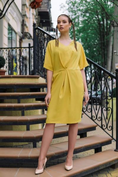 Платье NAVYSAND 40387