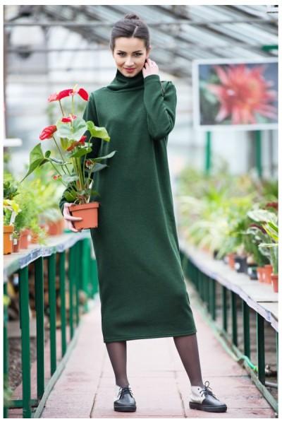 Платье NAVYSAND 40197c