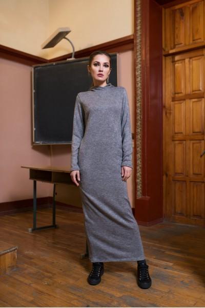 Платье NAVYSAND 40352