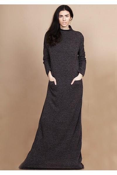 Платье NAVYSAND 40022