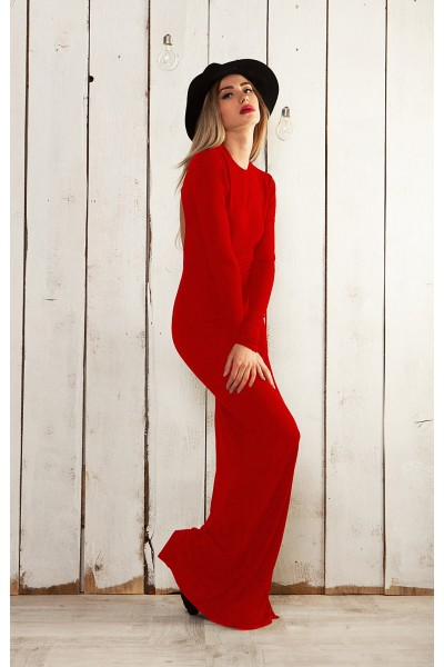 Платье NAVYSAND 20019