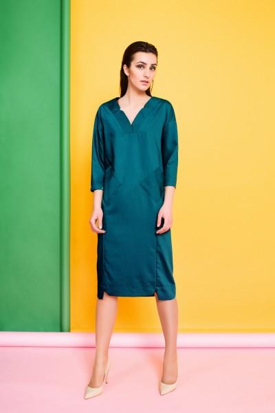 Платье NAVYSAND 40214a