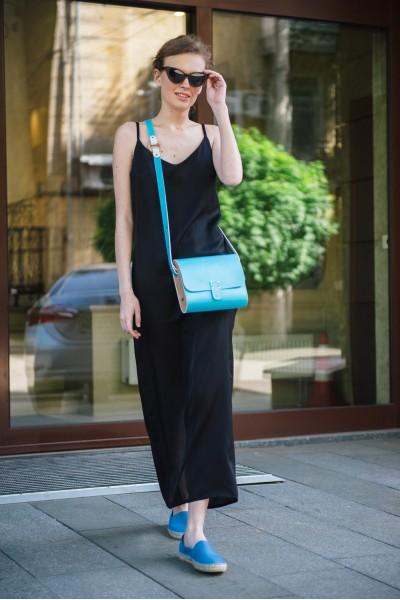 Платье NAVYSAND 35194
